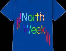 XMan777 tarafından Design a T-Shirt için no 50