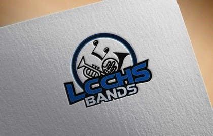 sonu2401 tarafından Design Brand Logo için no 8