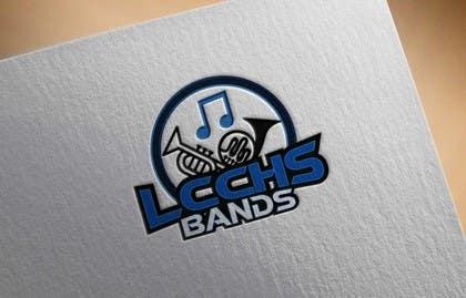sonu2401 tarafından Design Brand Logo için no 29