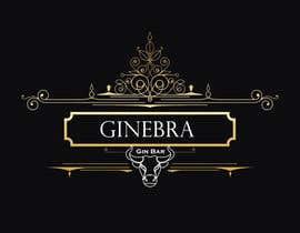 Eugenya tarafından Design a Logo için no 182