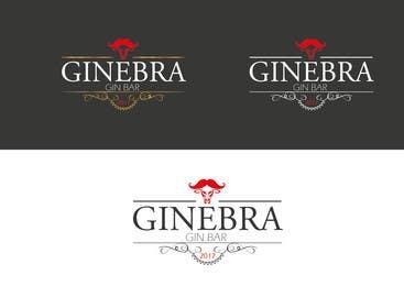 JoseValero02 tarafından Design a Logo için no 160