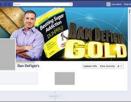 madone01 tarafından Facebook banner and logo design için no 15