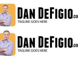 madone01 tarafından Facebook banner and logo design için no 18