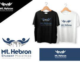 Srbenda88 tarafından Design a Logo for Youth Outreach için no 35
