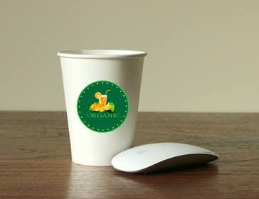 mudassiralibk tarafından Design the best organic Logo için no 7