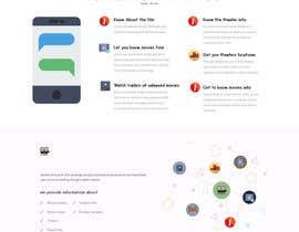 shourav01 tarafından Design and Build a Website için no 36