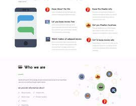 shourav01 tarafından Design and Build a Website için no 38