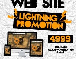 alu57a7a43e9faf2 tarafından Design and Build a Website için no 31