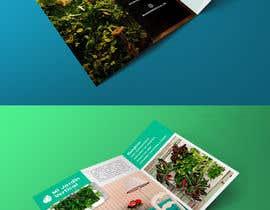 MDavidM tarafından Diseñar un folleto için no 21