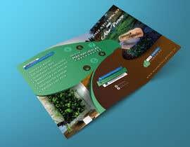 angeljesus15 tarafından Diseñar un folleto için no 30