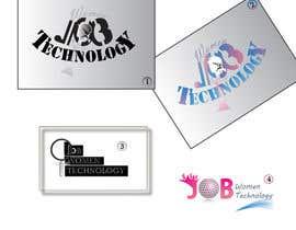 Rahid09 tarafından Design a Logo için no 34