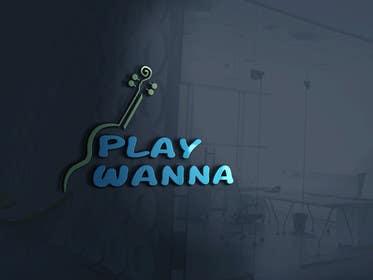 jolgraphic tarafından Design a Logo for e-learning music app/website for kids için no 57