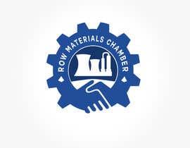 appshicher tarafından Design a Logo for a Chamber of Commerce için no 24