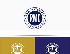 #21 for Design a Logo for a Chamber of Commerce by Maaz1121