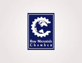 #27 for Design a Logo for a Chamber of Commerce by lrrehman