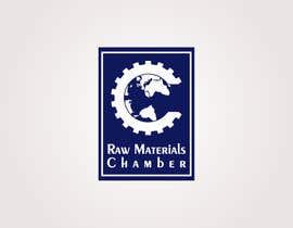 lrrehman tarafından Design a Logo for a Chamber of Commerce için no 27