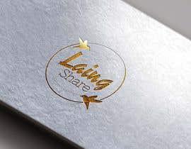 Maaz1121 tarafından Design a Logo- Beauty, Fashion, Culture Company için no 65