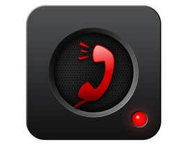 #8 for Icon for a iPhone app by madotta