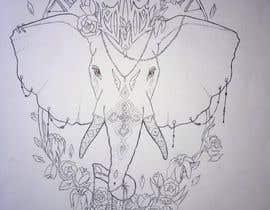 chatl94 tarafından Design a Tattoo için no 14
