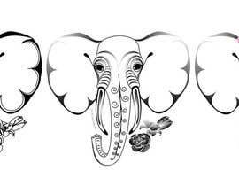 #11 for Design a Tattoo by ibrinca