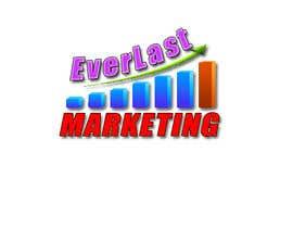 alkorka tarafından logo for web marketing company için no 15