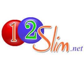 nº 2 pour I need Graphic Design for logo par ismathstyle