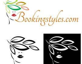 kievnatali11 tarafından Design a Logo or re-design our current logo için no 37