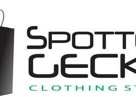 uppercut05 tarafından Design a Logo için no 262