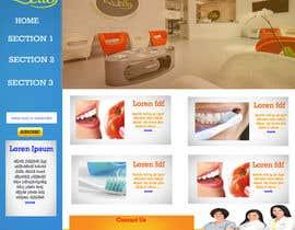 suvoece tarafından I need a HTML Newsletter Email Design için no 10