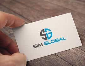 shibly885 tarafından Design a Logo için no 402