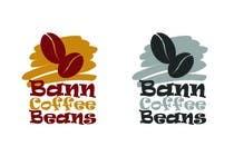 Graphic Design Contest Entry #12 for Logo Design for Bunn Coffee Beans