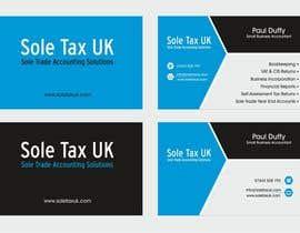 #12 for Design some Business Cards af luledesign