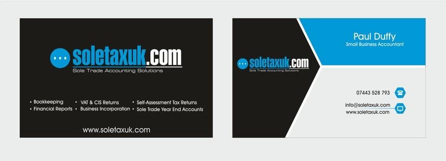 Konkurrenceindlæg #                                        17                                      for                                         Design some Business Cards