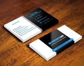 #6 for Design some Business Cards af pointlesspixels