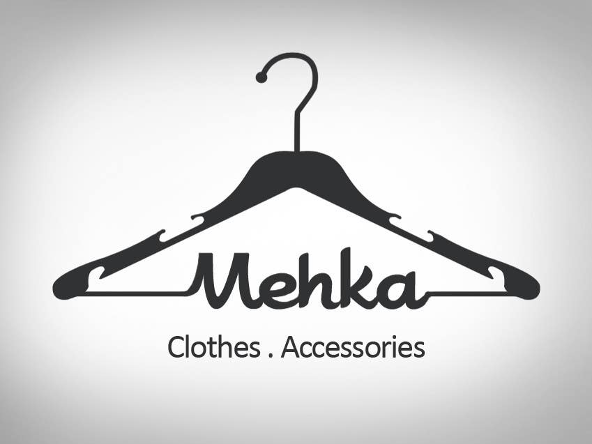 for Logo Design for a Mehka- an accessories and clothing store by ...