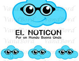 VandBord tarafından Rediseño de logo y menú için no 15