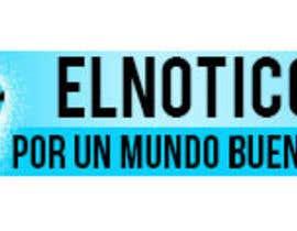 girling tarafından Rediseño de logo y menú için no 26