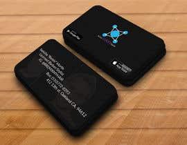 DreamThinker tarafından Premium Business Card Design için no 1