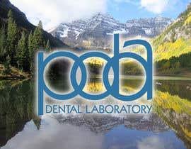 ian1024 tarafından Design a Postcard için no 7
