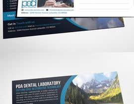 SGAWD tarafından Design a Postcard için no 17