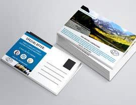 kuldeephub tarafından Design a Postcard için no 21