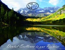 ranindaw tarafından Design a Postcard için no 10