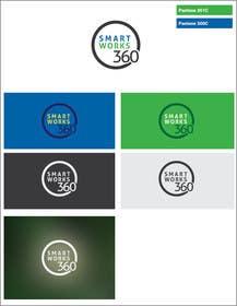 alizahoor001 tarafından Design a Logo için no 70