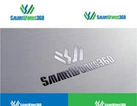 logo24060 tarafından Design a Logo için no 16