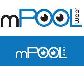 wilfridosuero tarafından Design a Logo for mPool.com için no 118