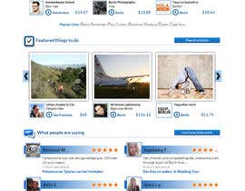 #21 for redesign an existing site with new name by sharpBD