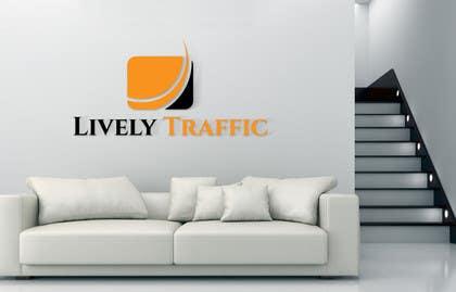 taufik420 tarafından I need a fresh logo for a new startup için no 33
