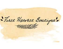 DianaE tarafından Clothing Boutique Logo Design için no 4