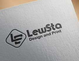 jhnbala07 tarafından Logo/Brand Design için no 23
