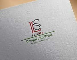 iovitaluci tarafından Logo/Brand Design için no 35